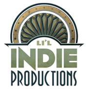 Li'l Indie Productions